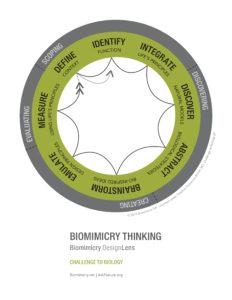 designlens_challenge_to_biology_web