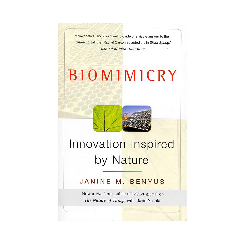 janine-book-shop-image