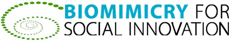social innovation img